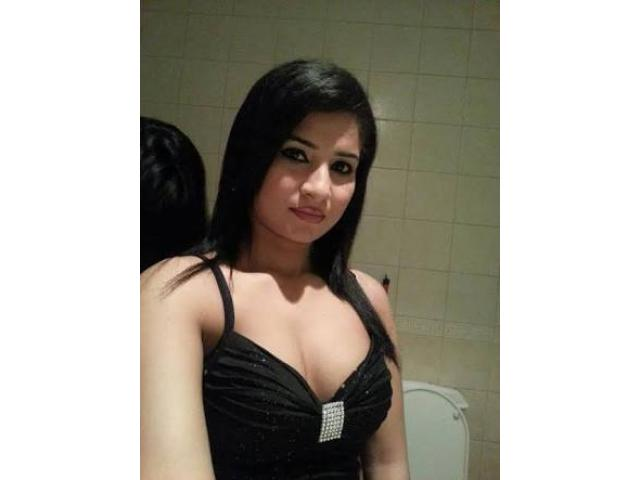 male escorts jobs callboy jobs gigolo jobs playboy 09509640755